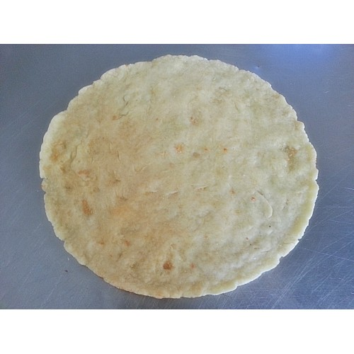 * Směs na Pizzu a Langoše (bal.600 g)