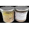 TRHANé krůtí tukožrout s vanilkou a olejnatými semínky 250 g