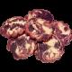 Sladké sušenky Pepinky flíčky, 70 g