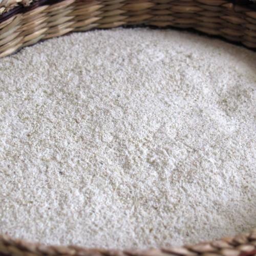 Pohanková mouka, 500 g