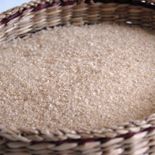 Pohanková kaše instantní natural, 250 g