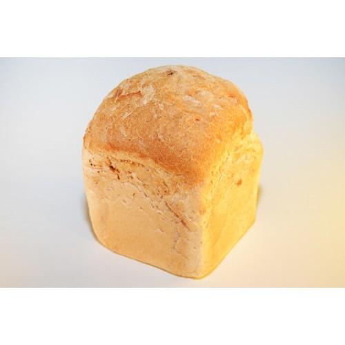Chlebík toustový balený, 330 g