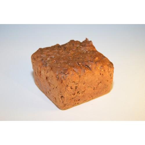 Chlebík zrnko balený, 330 g