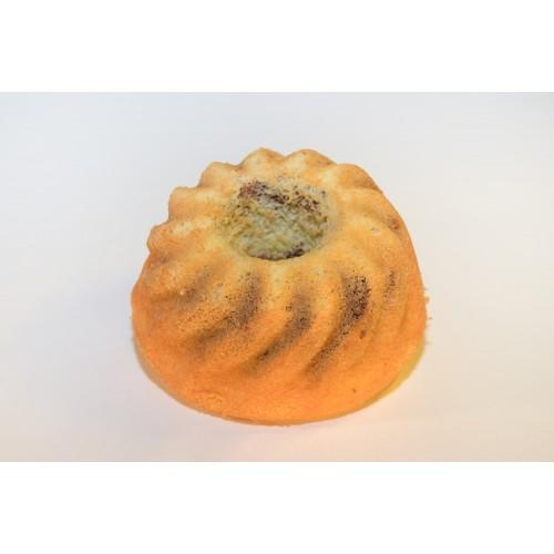 Bábovka mramorová balená, 360 g
