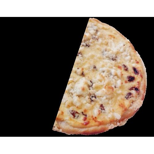 Frgál lašský tvarohový balený půlka, 225 g