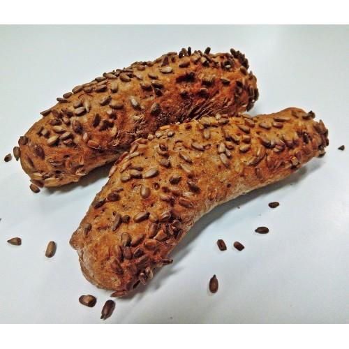 Chlieb PIVNÝ polka OA 215g