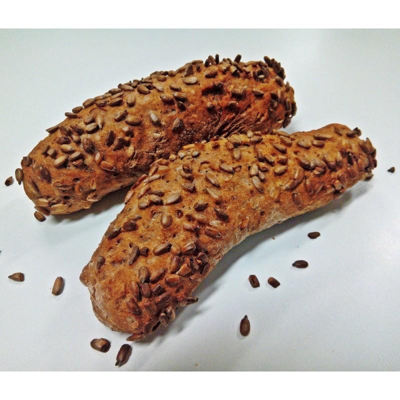 Bagetka Rostík balená, 3 x 75 g | min. trv. 10 dnů