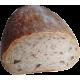 Chlebík Ošatkový OA 330g